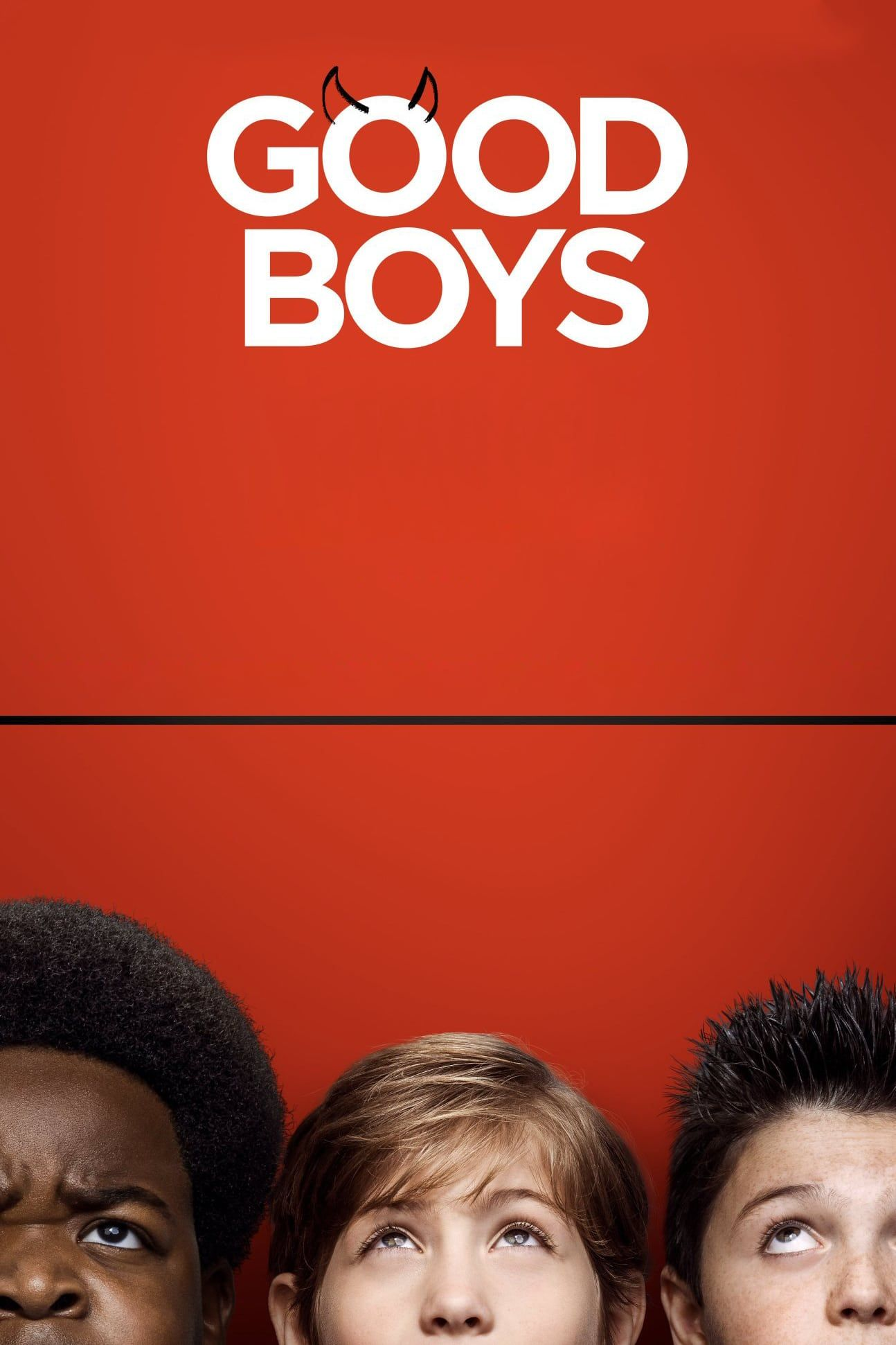 Pin On Kijken Good Boys Nederlandse Versie Met Nederlandse Ondertiteling