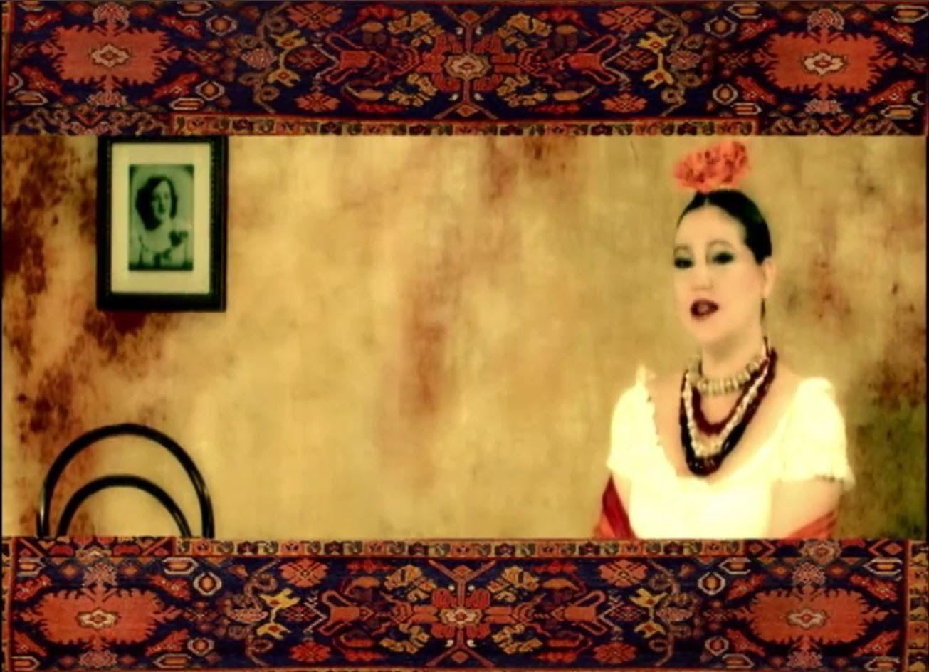 Nazan Oncel Tarkan Hay Hay Muzik Muzik Studyolari Youtube
