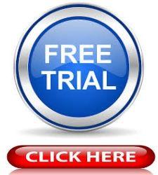 Trial 3 days free Shopify Free