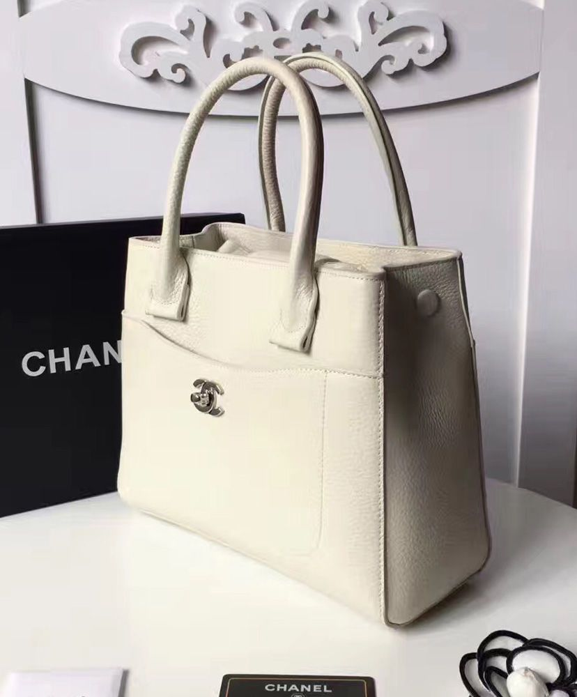 46dc690541ac Chanel Mini Neo Executive Tote Bag A69929 | Shoulder Bags | Bags ...