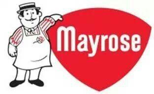 Mayrose Meats