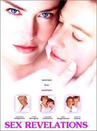 Free Full Lesbian Sex Movies