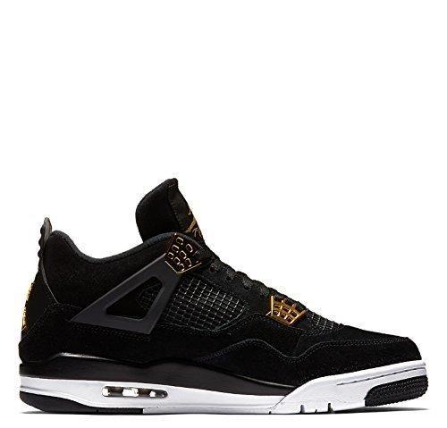 9.5 jordan shoes men
