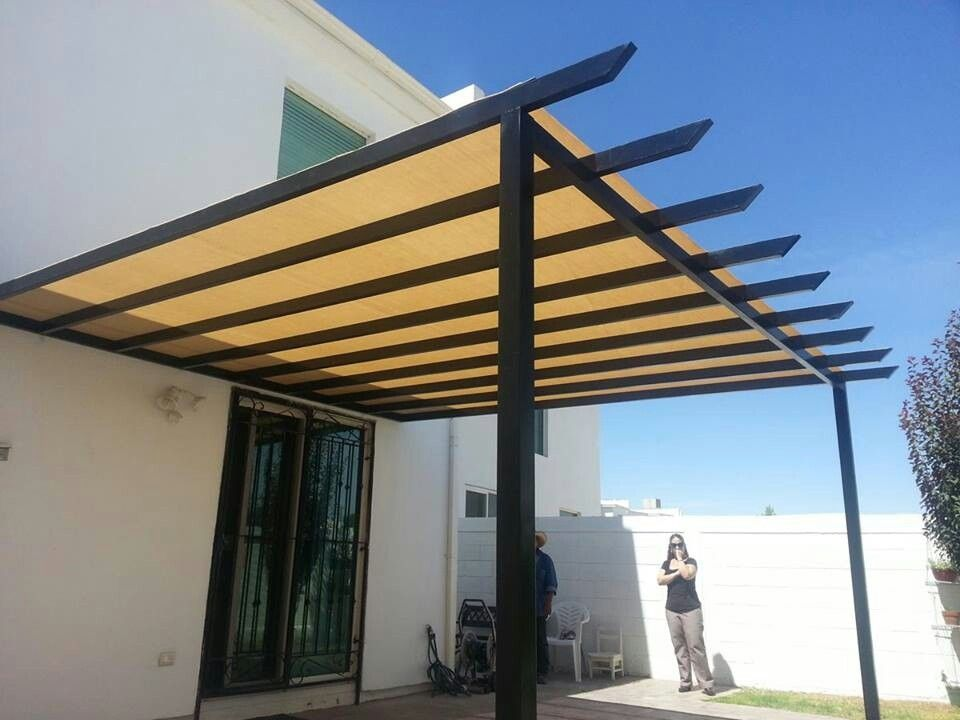 pergola metalica furniture home design ideas. Black Bedroom Furniture Sets. Home Design Ideas