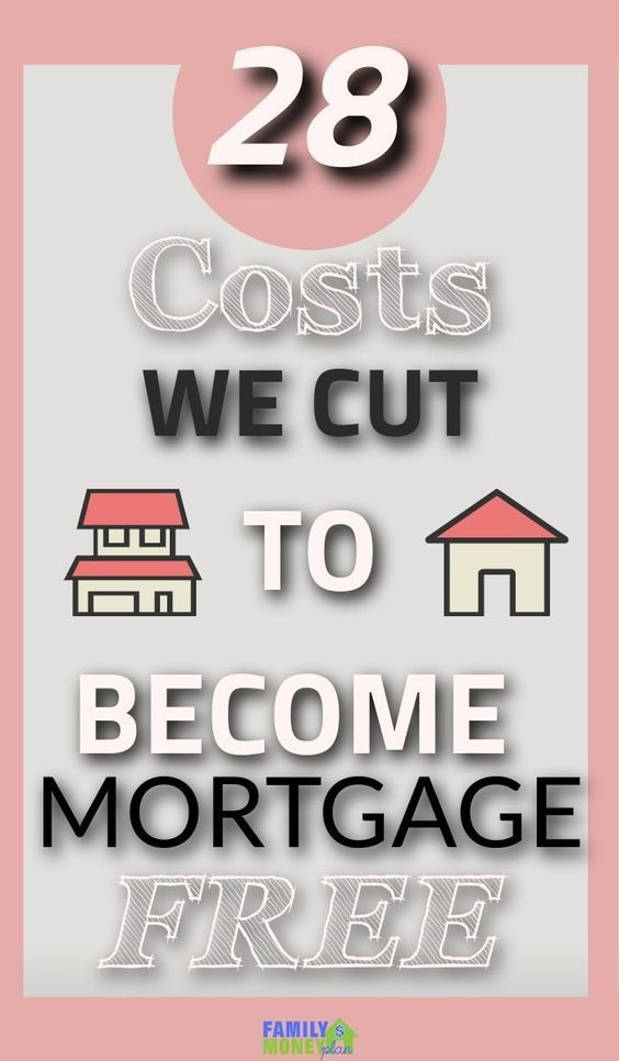 What is a \u0027Mortgage\u0027 Mortgace Pinterest Online mortgage