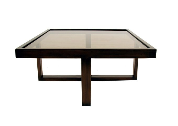 Moderne Coffee Table Kreiss For The Home Table