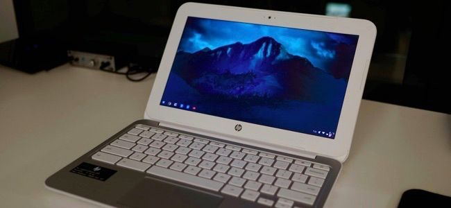 How to Enable Developer Mode on Your Chromebook