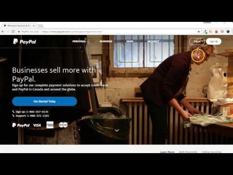 WP eMember - Creating PayPal Subscription Button for Membership Payment - http://www.howtowordpresstrainingvideos.com/wordpress-membership-plugins/wp-emember-creating-paypal-subscription-button-for-membership-payment/