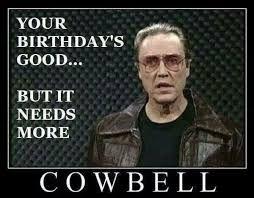 80s birthday meme Image result for happy birthday 80s meme | birthday | Pinterest  80s birthday meme