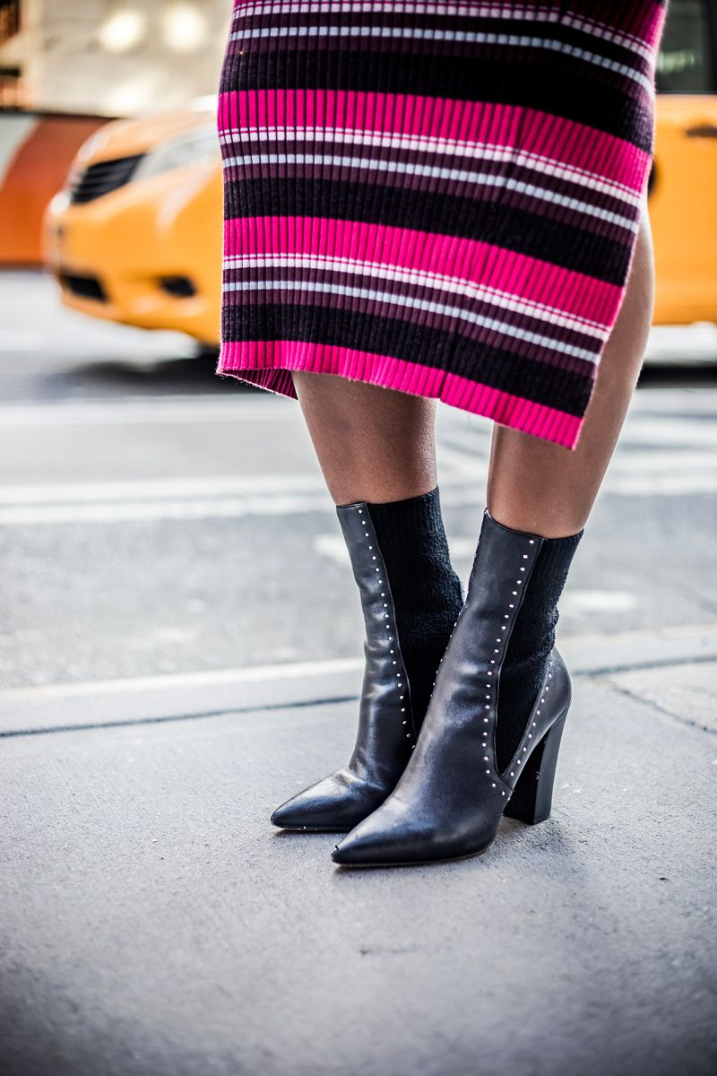 8248ce9f5fb NYFW Why I'm Skipping This Year | AliciaTenise.com | Fashion, Dolce ...