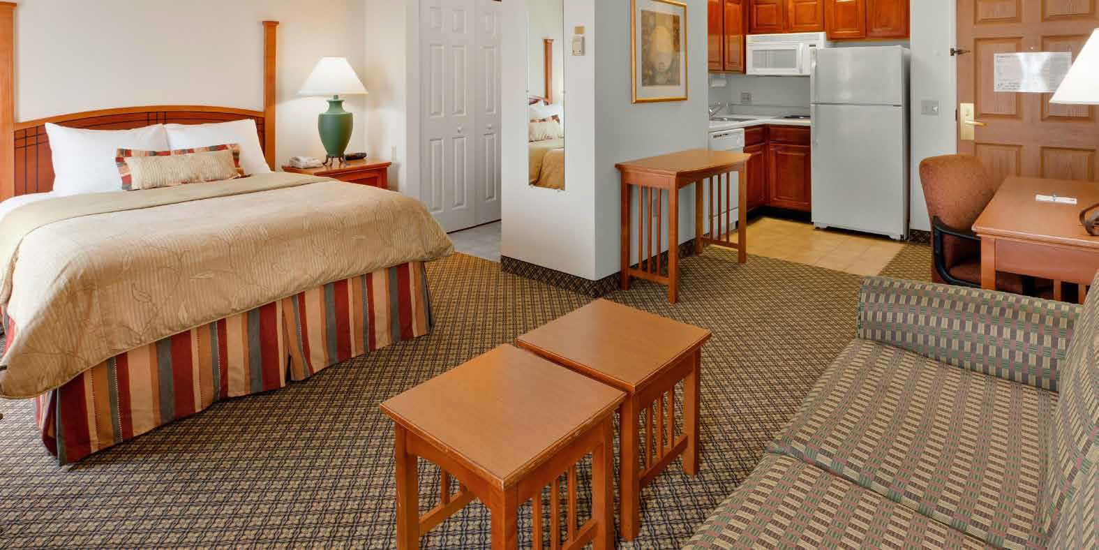 New In Allentown Pa And Craving For Comforts Of Home Book Your Stay At Ihg Intercontinental Hotels Group And Experience A New Lev Hotel Lounge Areas Suites