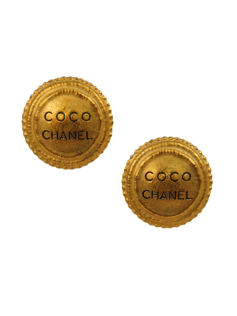 Koo koo 4 coco
