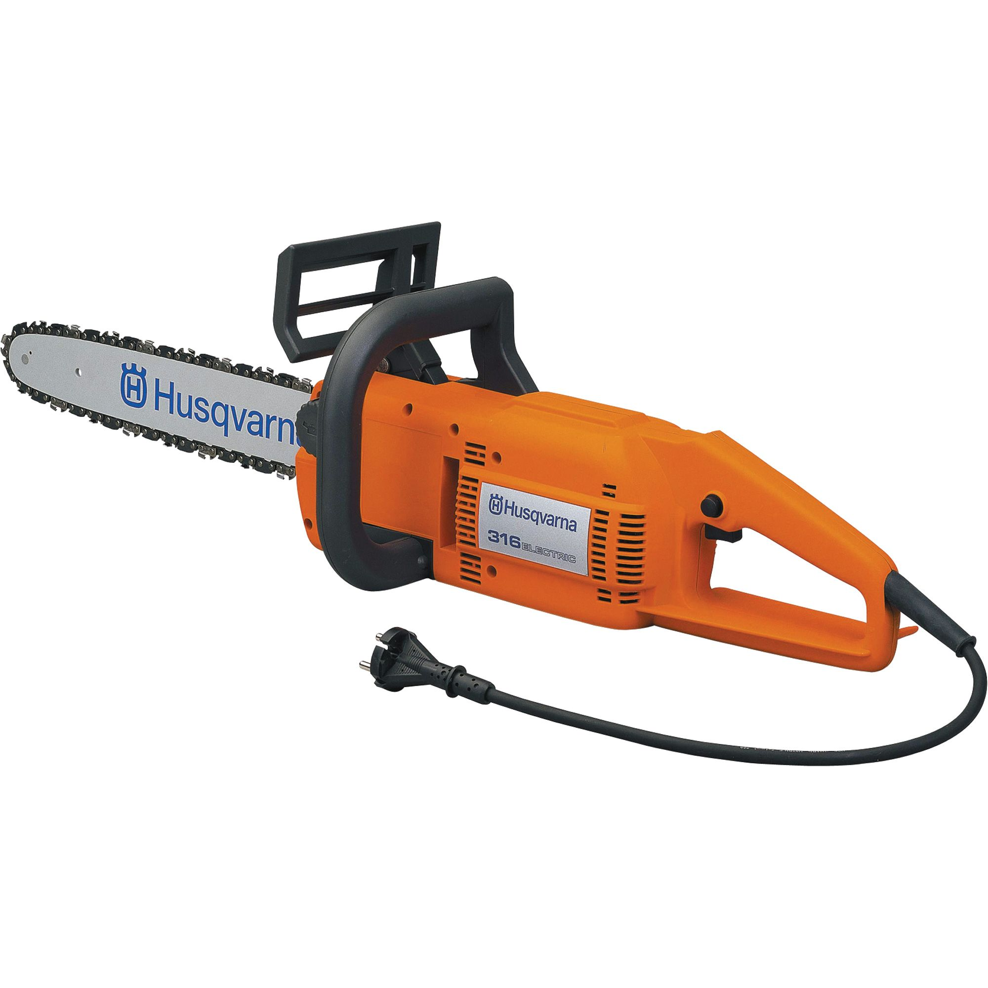 Husqvarna chainsaw electric google search husqvarna chainsaw greentooth Gallery