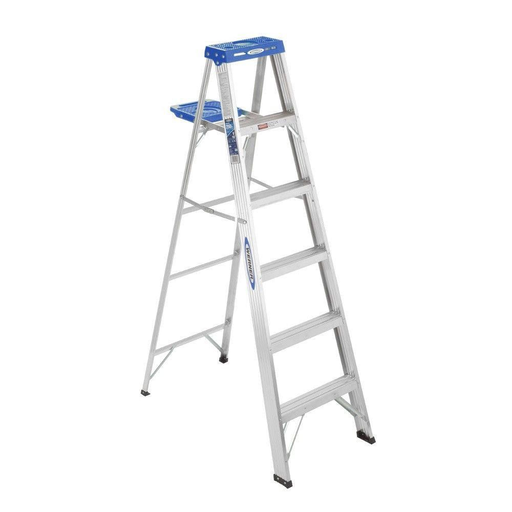 Pin On Ladders 112567