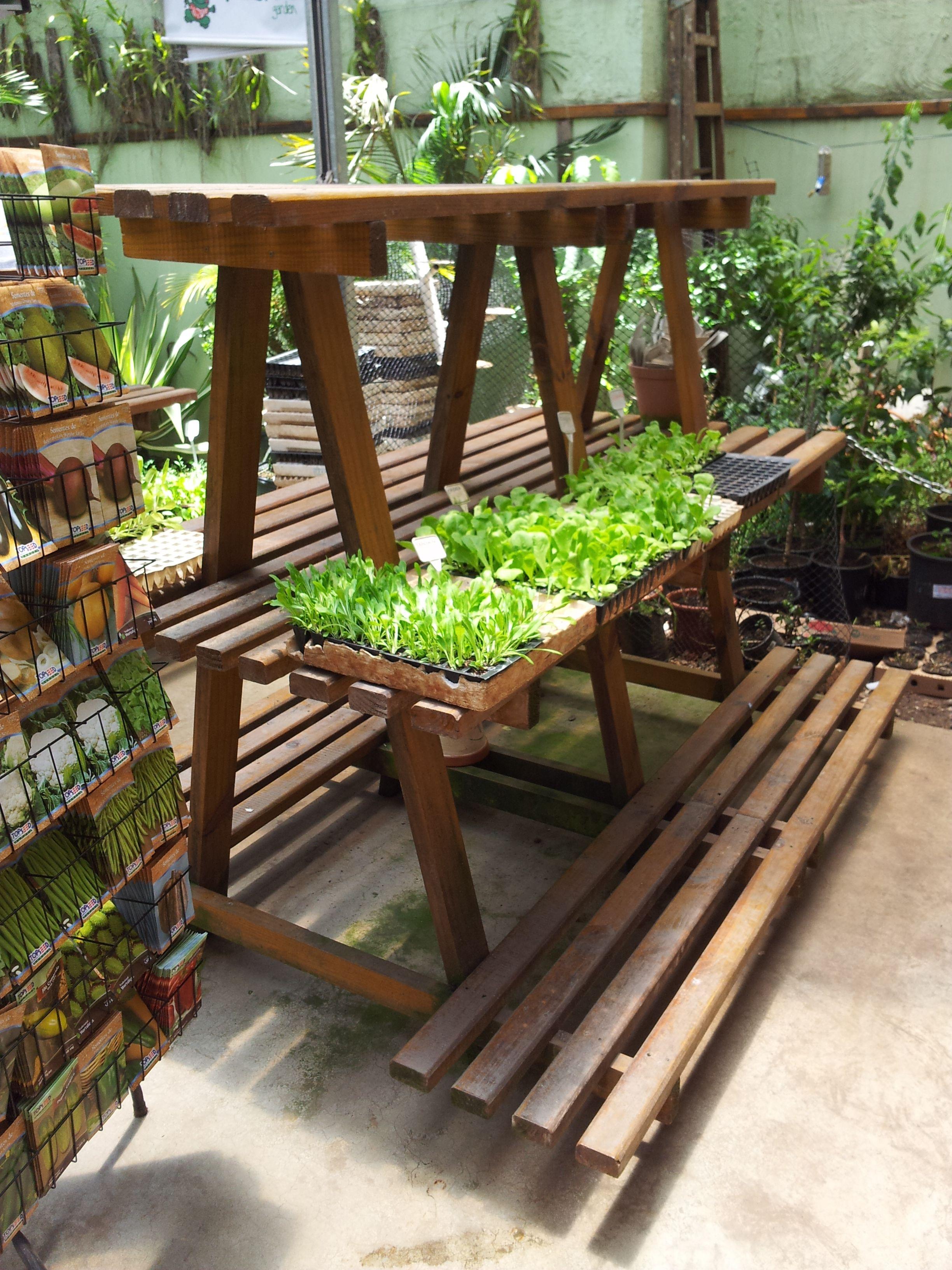garden | diy - home | pinterest | gardens