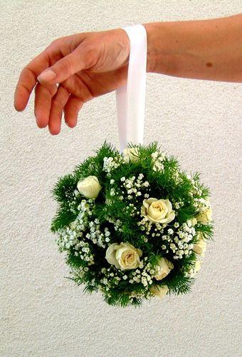 Bouquet Sposa Borsetta.Risultati Immagini Per Bouquet Sposa A Forma Di Borsetta Bouquet