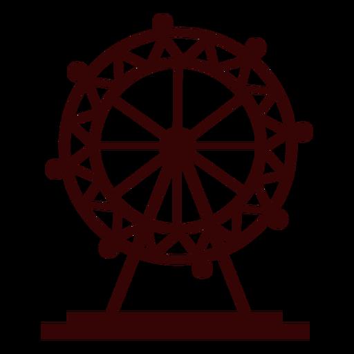 London Eye Ferris Wheel Silhouette Ad Affiliate Affiliate Eye Silhouette Wheel London London Eye Ferris Wheel London Eye Ferris