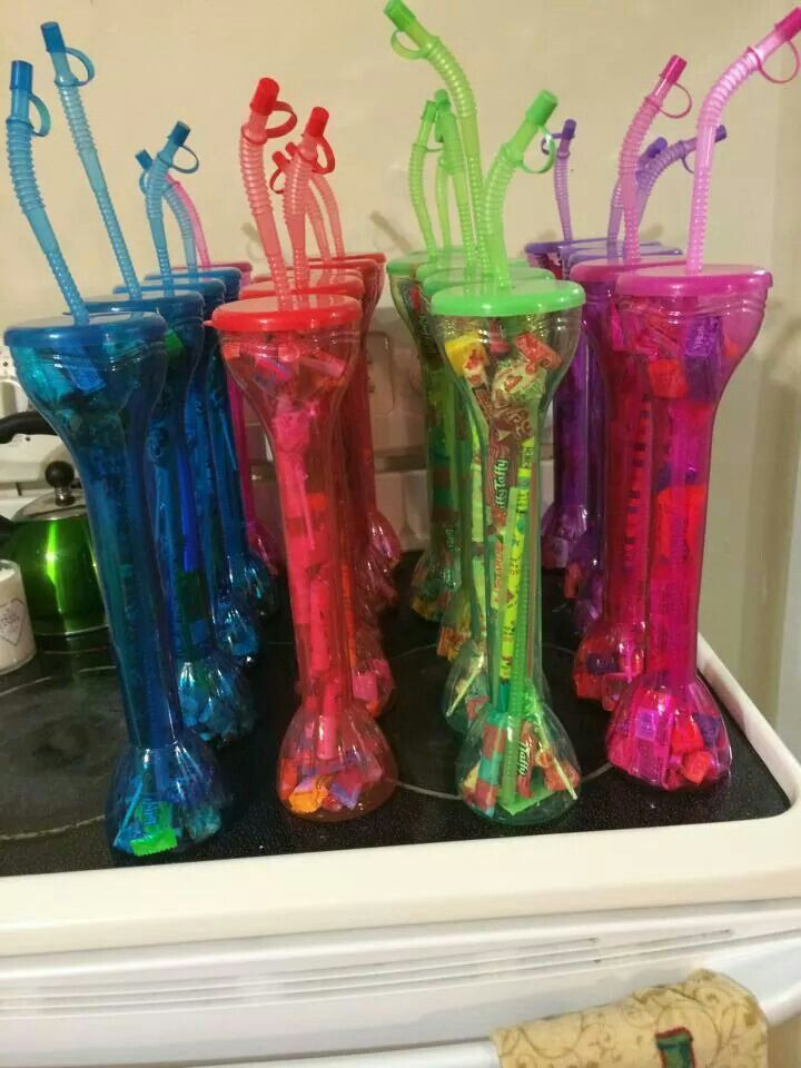 Image Result For 13th Birthday Party Ideas For A Girl Neon Birthday Party 13th Birthday Party Ideas For Girls Birthday Party For Teens