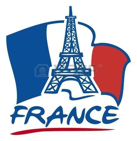 image result for france clipart france pinterest france and rh pinterest ca france clipart free france clipart free