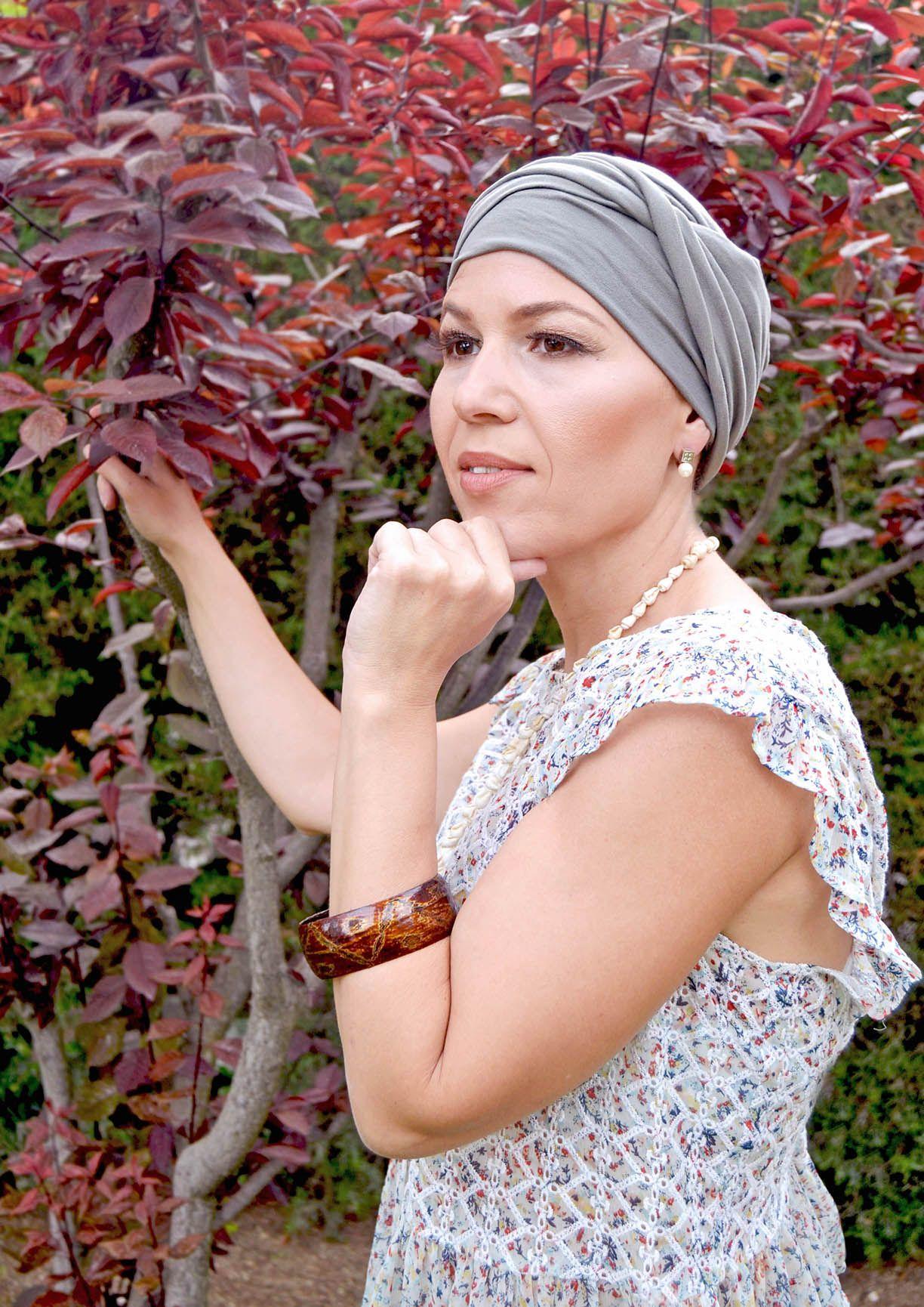 Vistoso Los Patrones De Crochet De Quimioterapia Imagen - Manta de ...