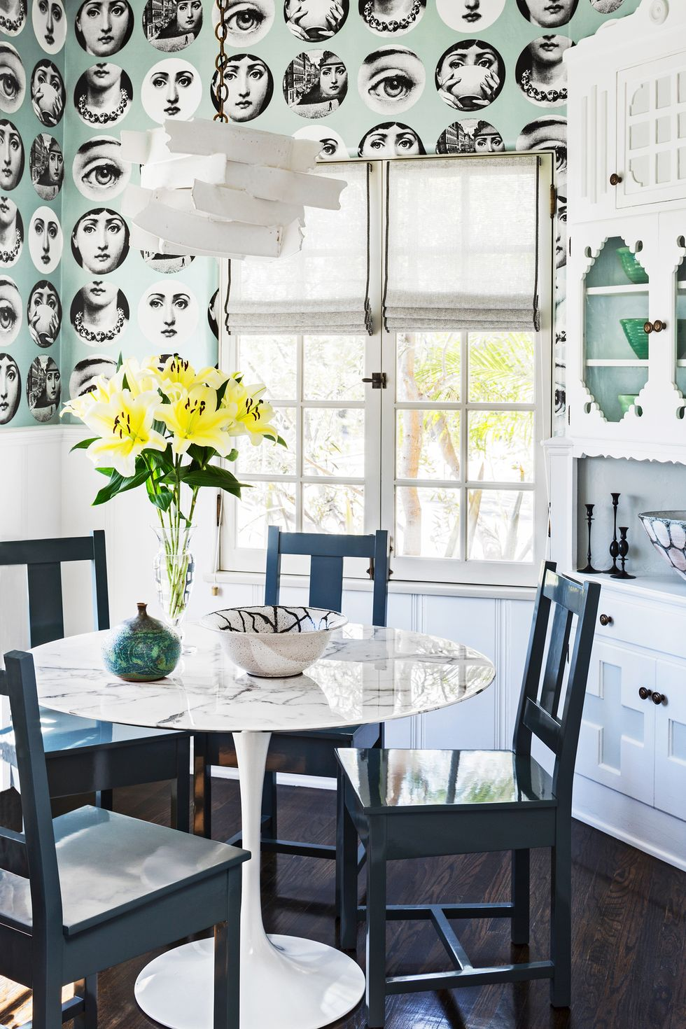 Cozy Breakfast Nook Ideas That Will Fit Any Style, Size ...