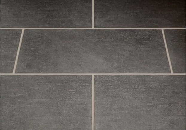 Kitchen Tiles Johannesburg dark and dramatic, the johannesburg anthracite porcelain tiles are
