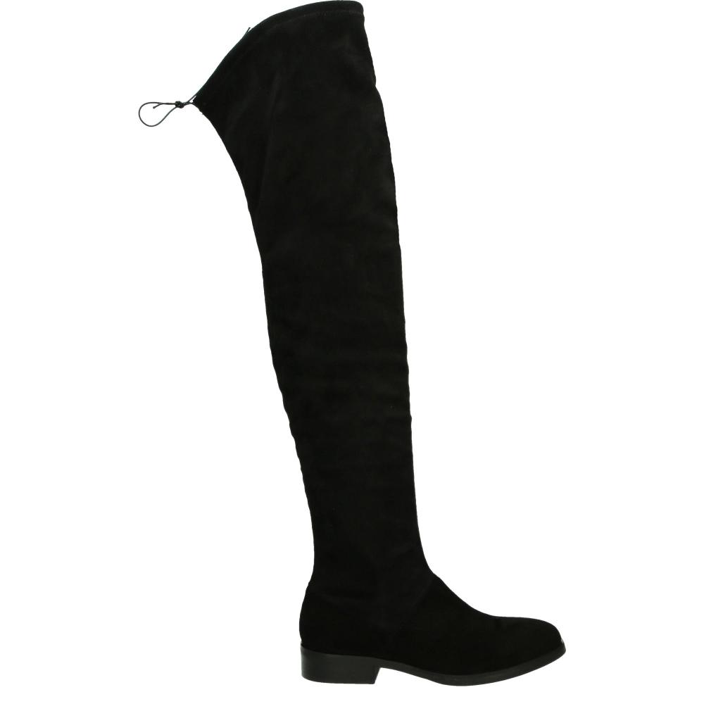 Venezia Sklep Internetowy Z Butami Shoes Knee Boots Boots