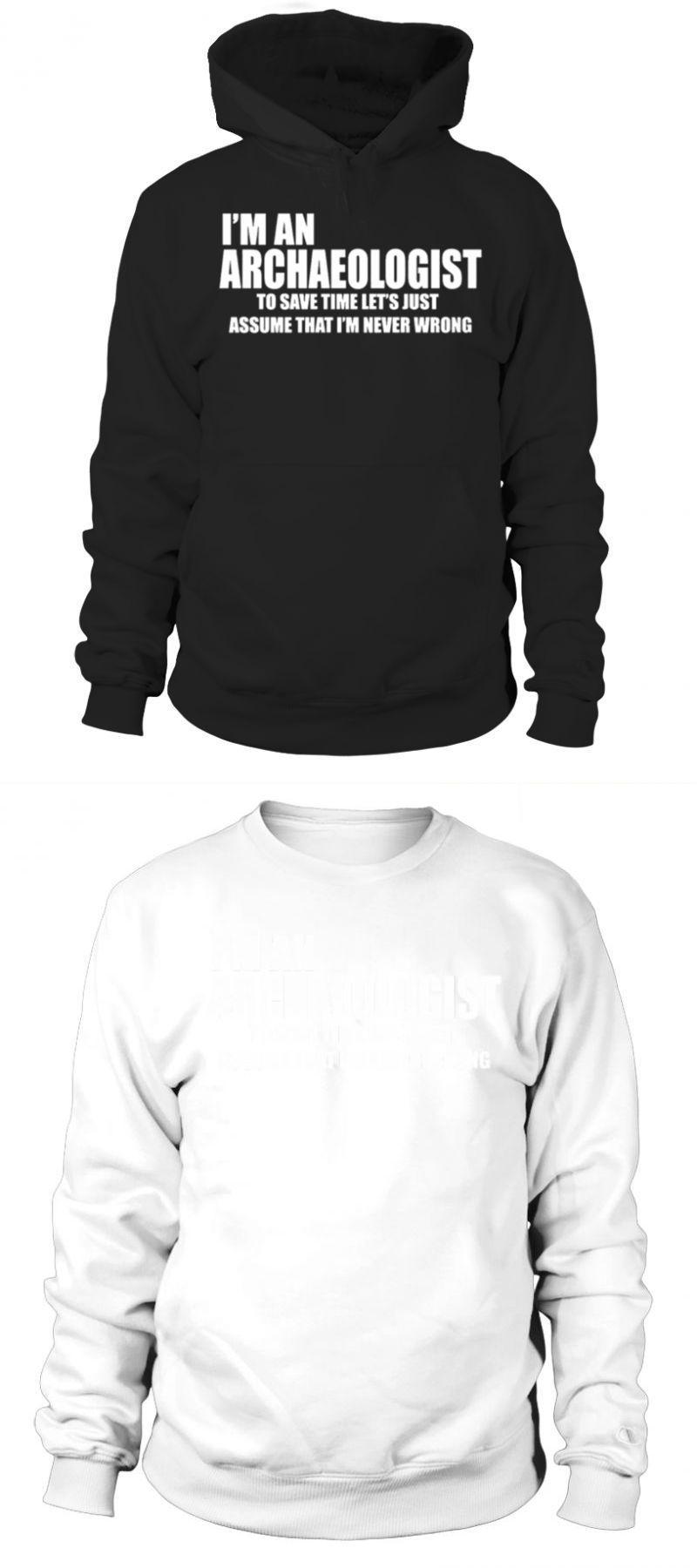 innovative design d85cc 2308a Handball t-shirt selbst gestalten archaeologist sport t ...