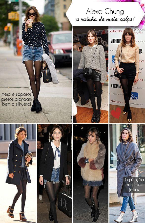 b00a6cc45 28 looks das musas de estilo para deixar seu inverno mais fashion ...