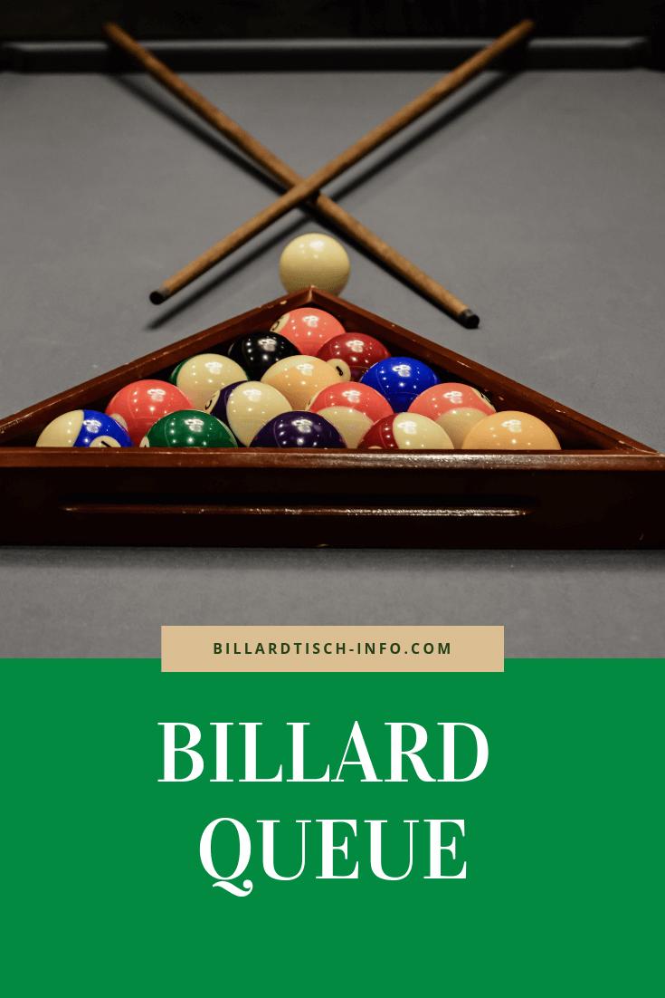Billard Online Mit Freunden