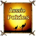 Check out Aussie Pokies, an Australian themed slot machine for android. The Aussie Pokies casino game allows players to adjust bet sizes, paylines and configure various auto play function. Check out https://play.google.com/store/apps/details?id=com.pokies.australia to learn more.