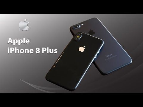 Get Free Apple iPhone 8 Plus Giveaway 2017 | Shopping | Free