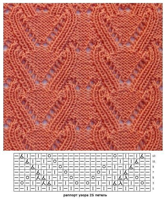 Photo of Hook knitting inspiration