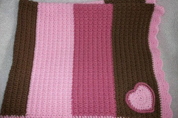 -heart-blanket-afghan just for creativity and inspiration!