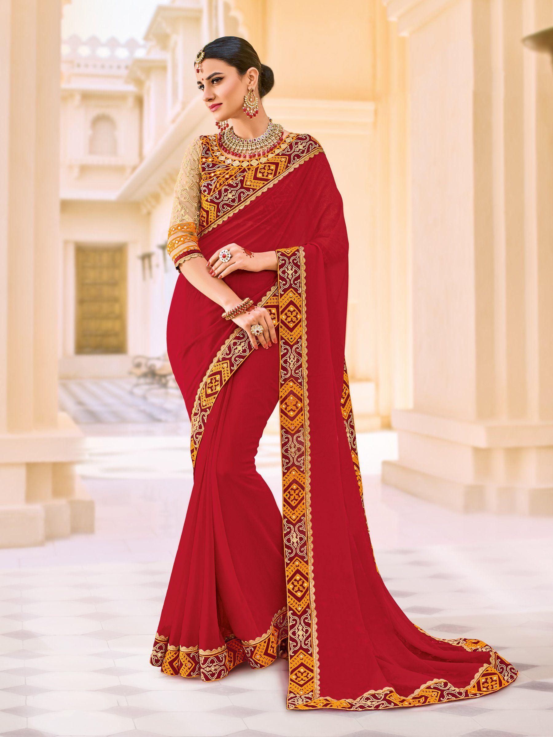 8fb4a370d64 Buy Indian Dress Online In Uae - Data Dynamic AG