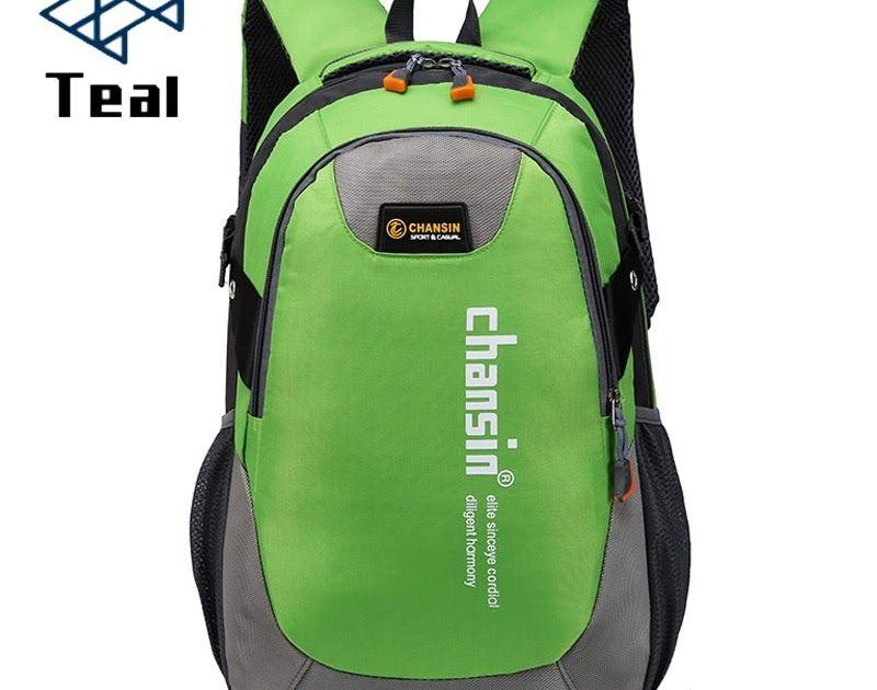 c0dbdcd7668c Best Price 2018 Hot Sell Male Backpacks School Bag Boys For Teenagers Chain  Oxford Waterproof Backpack