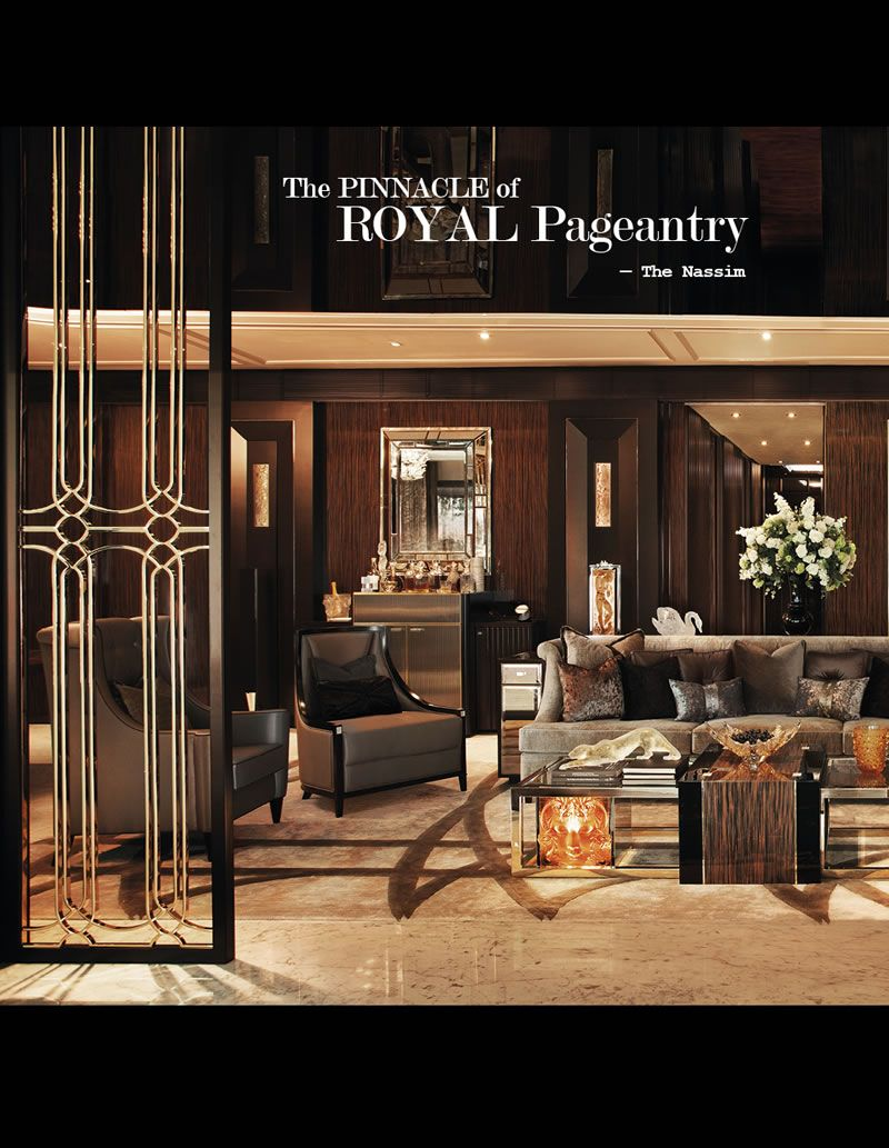 Pin by dick on 样板间 pinterest screens interiors and art deco