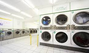 Dryers For Sale By Lux Dry On Lux Dry Cleaning Alterations