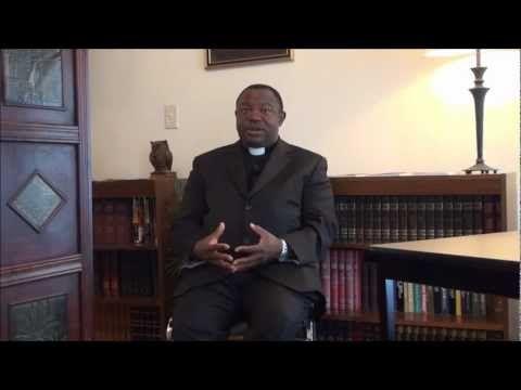 Anthony shenoda dissertation