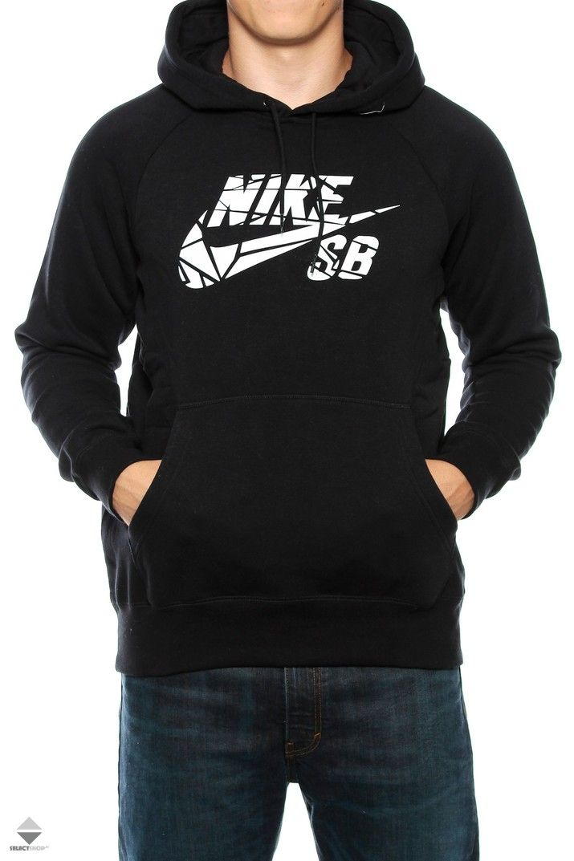 Ropa Griptape Hombre Nike Bluza Icon Kaptur Pullover ♂️ Hoodie wStYft