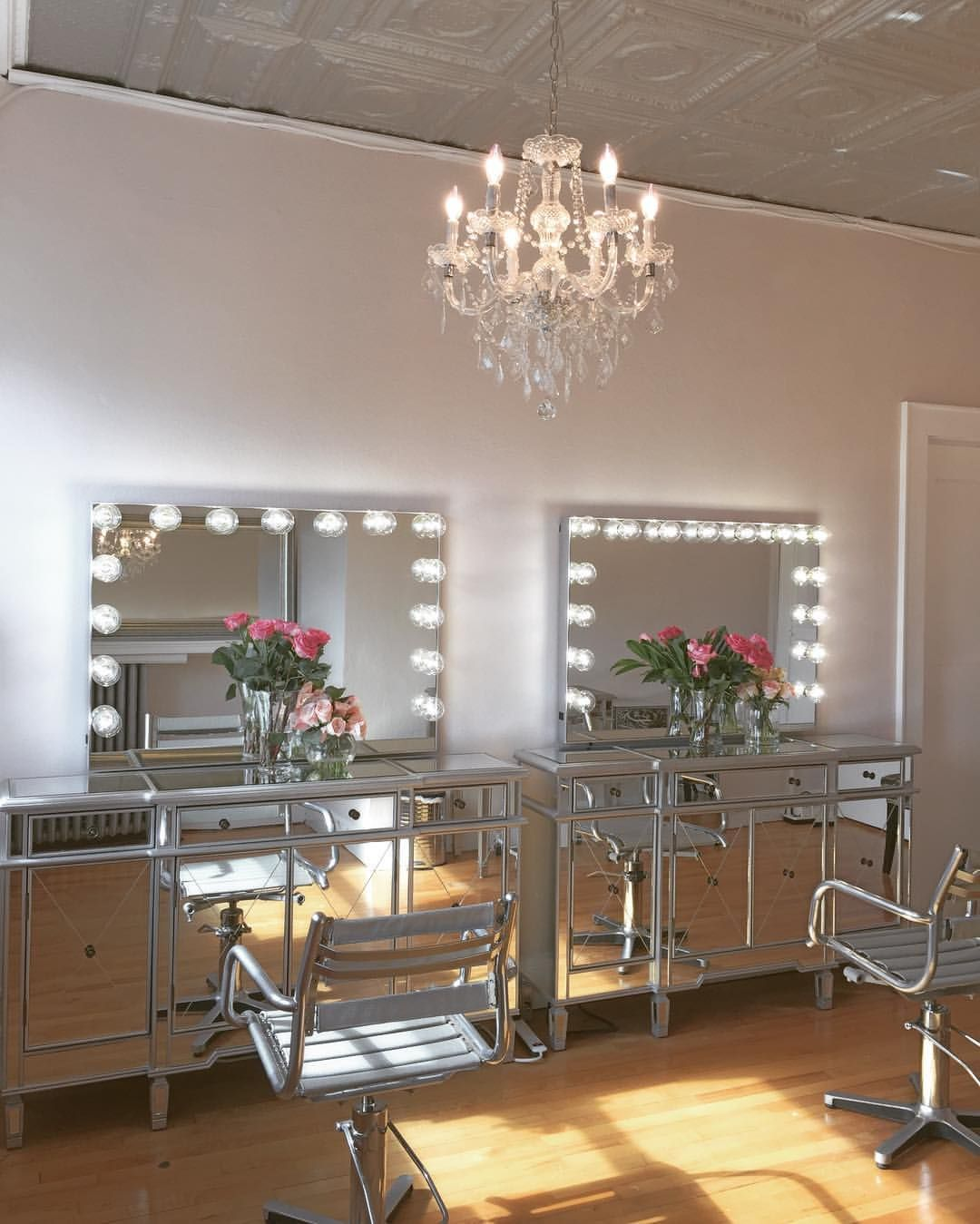 Salon Maquillage The House Of Makeup Studio The House Of Makeup Hair Makeup