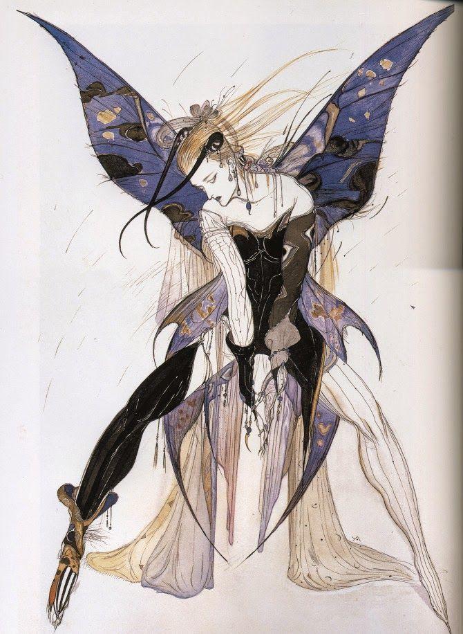天野 嘉孝(Yoshitaka Amano)... | Kai Fine Art