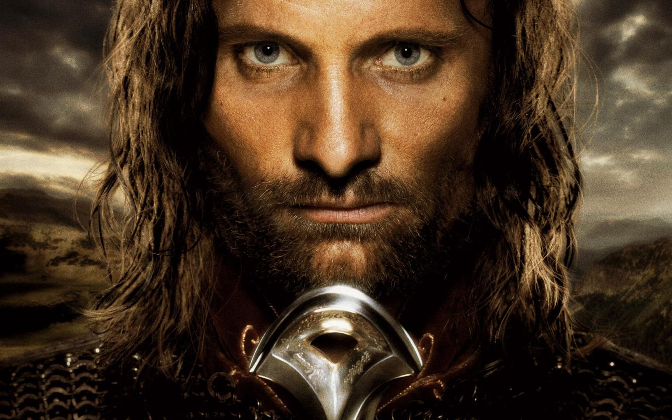 My Make Believe Lover Viggo I Love You With Images