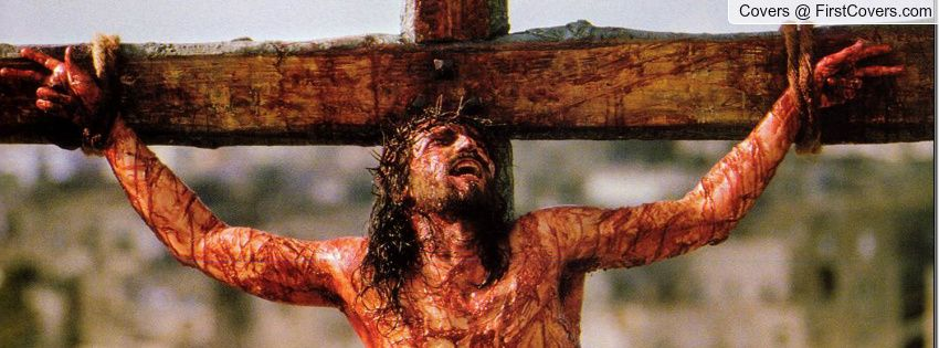 jesus on the cross images | Crucifixion of jesus, Jesus on the cross, Jesus  christ