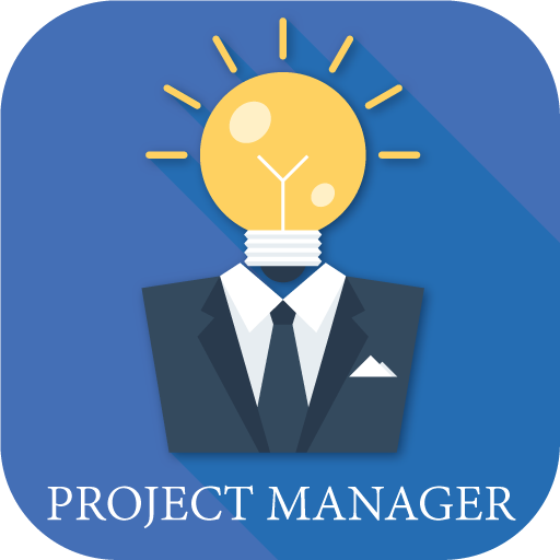 Rhode Island Project Management Jobs, Continuing Education