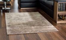 Bellagio rug large taupe