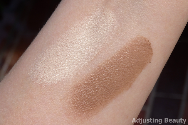 FaceStudio Master Contour V-Shape Duo Stick by Maybelline #7