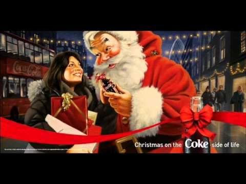Train-shake up christmas (instrumental) - YouTube | Shakes, Christmas, Train