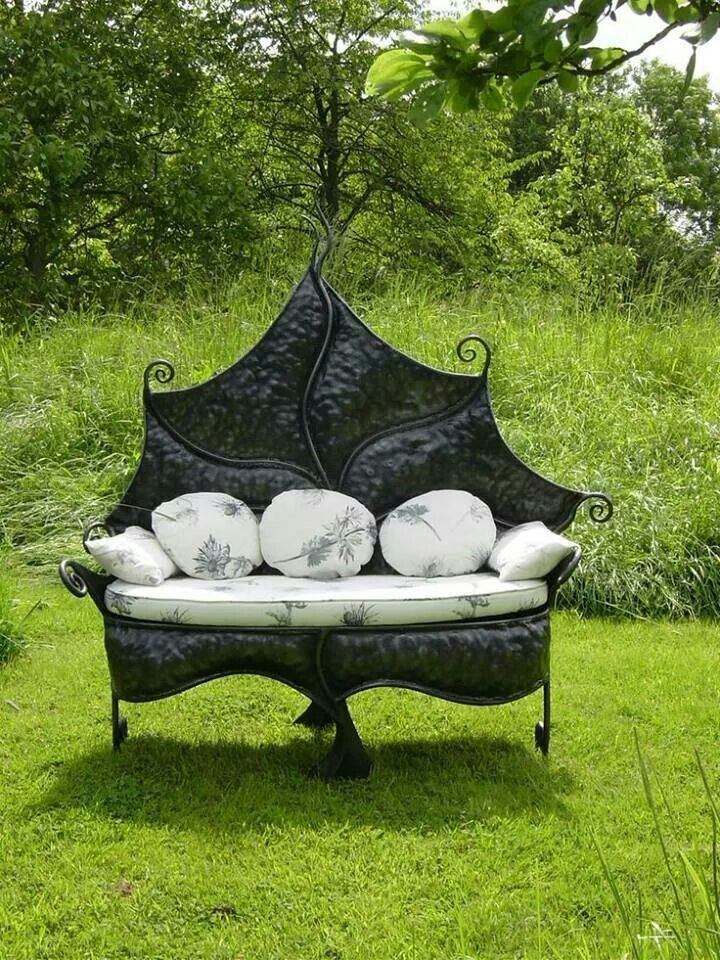Pin Von Luxuria Van Elvid Auf Nature Home Design Mobel Furniture