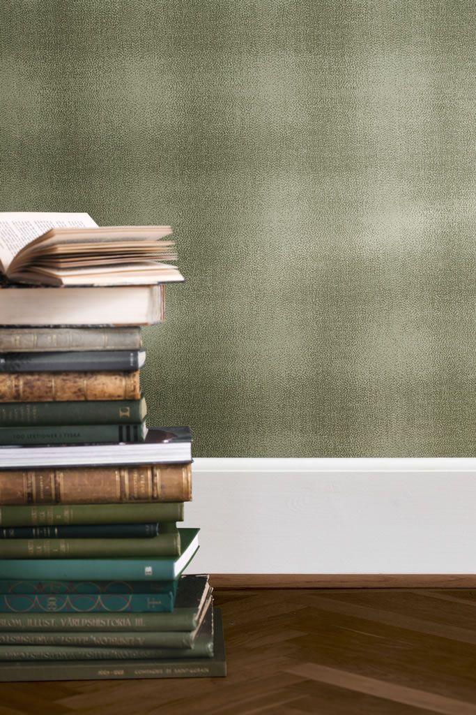 Tapices Eco Wallpaper es una marca sueca de fondos de pantalla de - tapices modernos